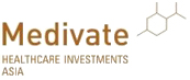 WCCT Private Equity Partner - Medivate Healthcare Investments