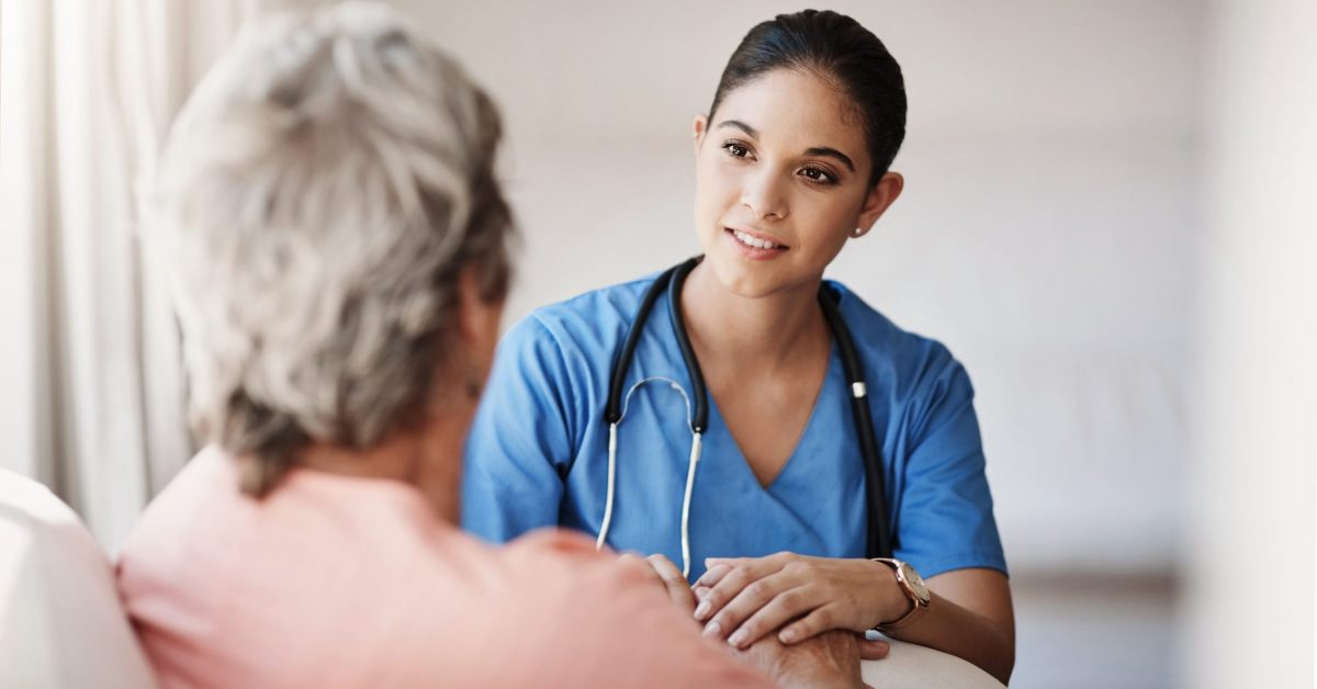 Patient Recruitment Questions for Phase 1 Clinical Trials